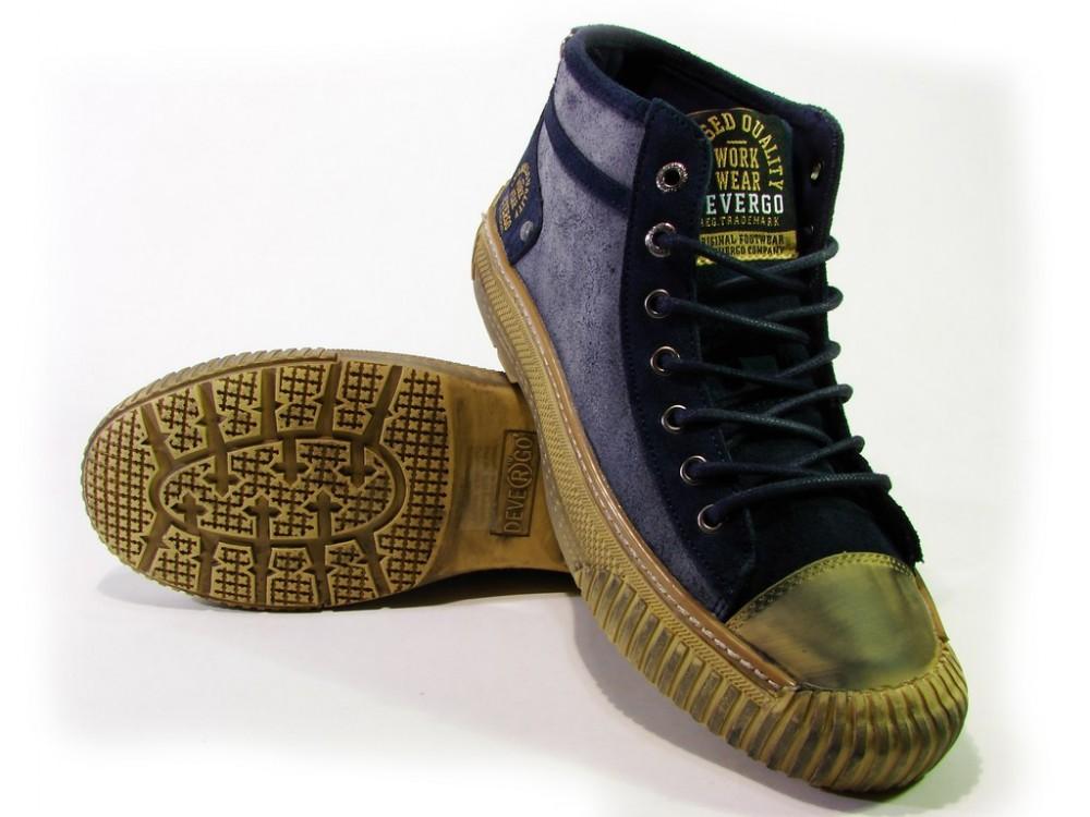 Női Cipő Bakancs Adidas, Retro Jeans, Dorko, Devergo Adidas