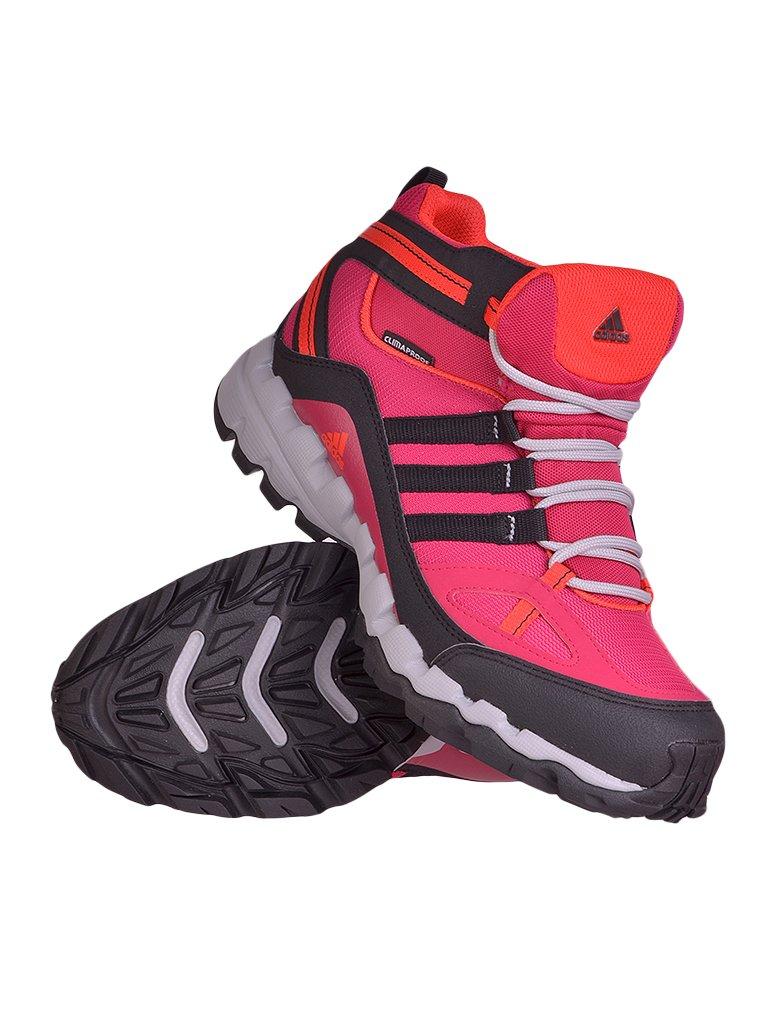 0c1fc5190056 Alfatop - Sportcipő sportruha sportruházat női férfi gyermek, cipő ...
