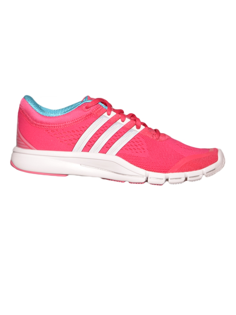 férfi Alfatop cipő sportruházat Sportcipő sportruha női gyermek qwIC1fHwx