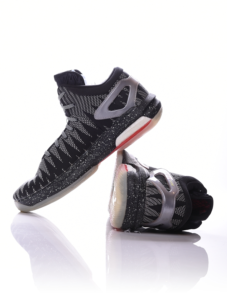 064611dd43 Alfatop - Sportcipő sportruha sportruházat női férfi gyermek, cipő ...