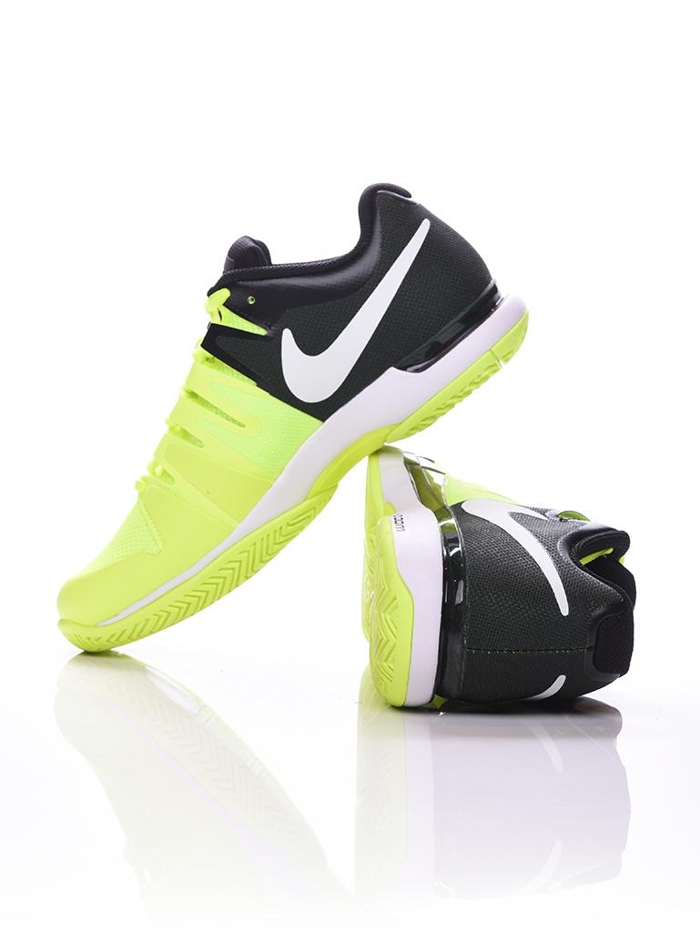 Nike Zoom Vapor 9.5 Tour Clay Women női