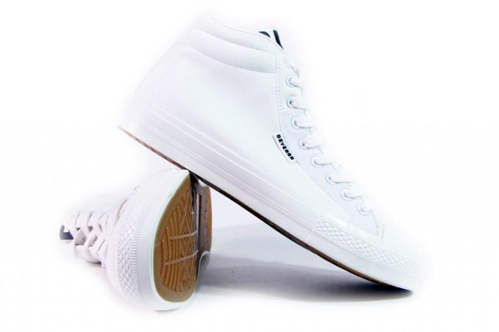 Cikkszám  DEKD3055PU17FWWHT. Devergo cipő magasszárú ALEX MOD 1c8d840387