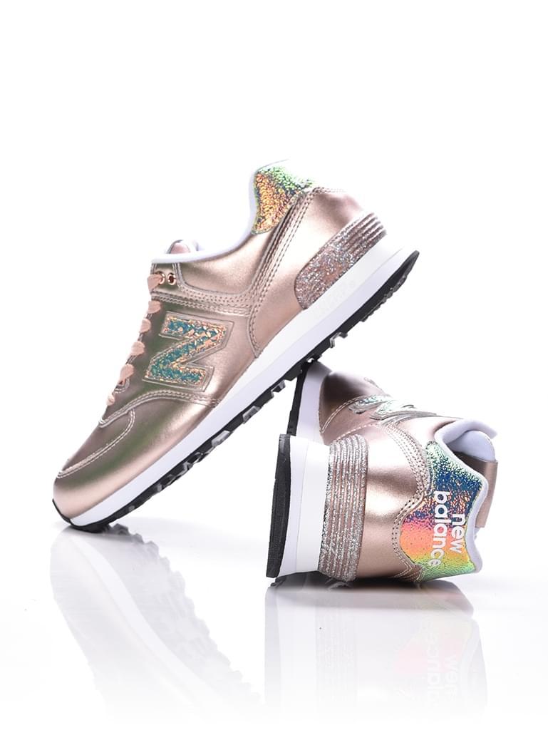 d805635531 Alfatop - Sportcipő sportruha sportruházat női férfi gyermek, cipő ...