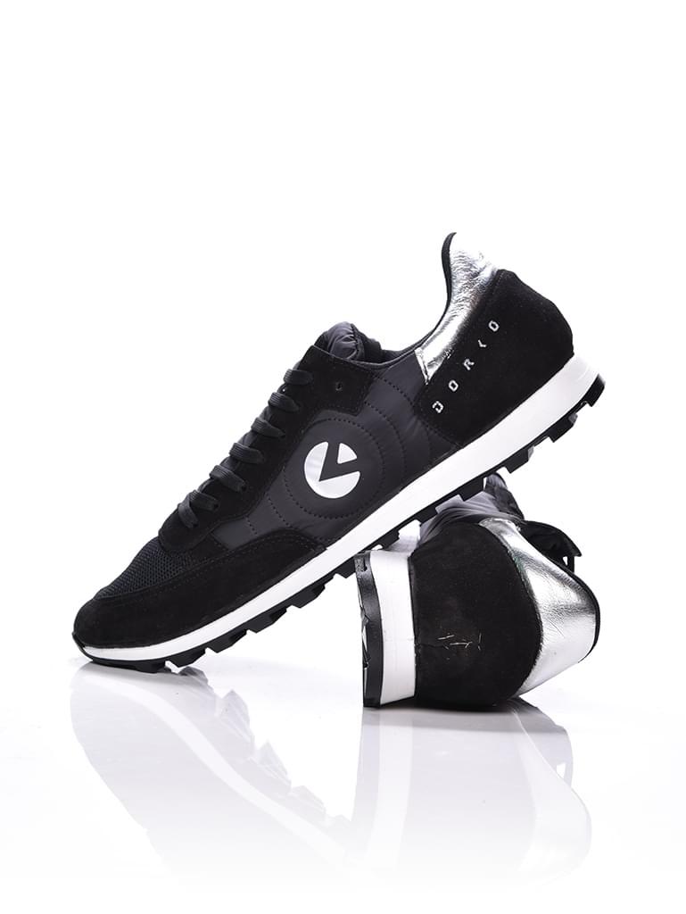 Alfatop sportruházat sportruha női cipő gyermek férfi Sportcipő ERqrvR