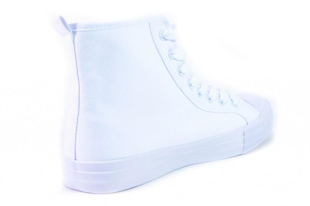 96680a20c3 Alfatop - Sportcipő sportruha sportruházat női férfi gyermek, cipő ...
