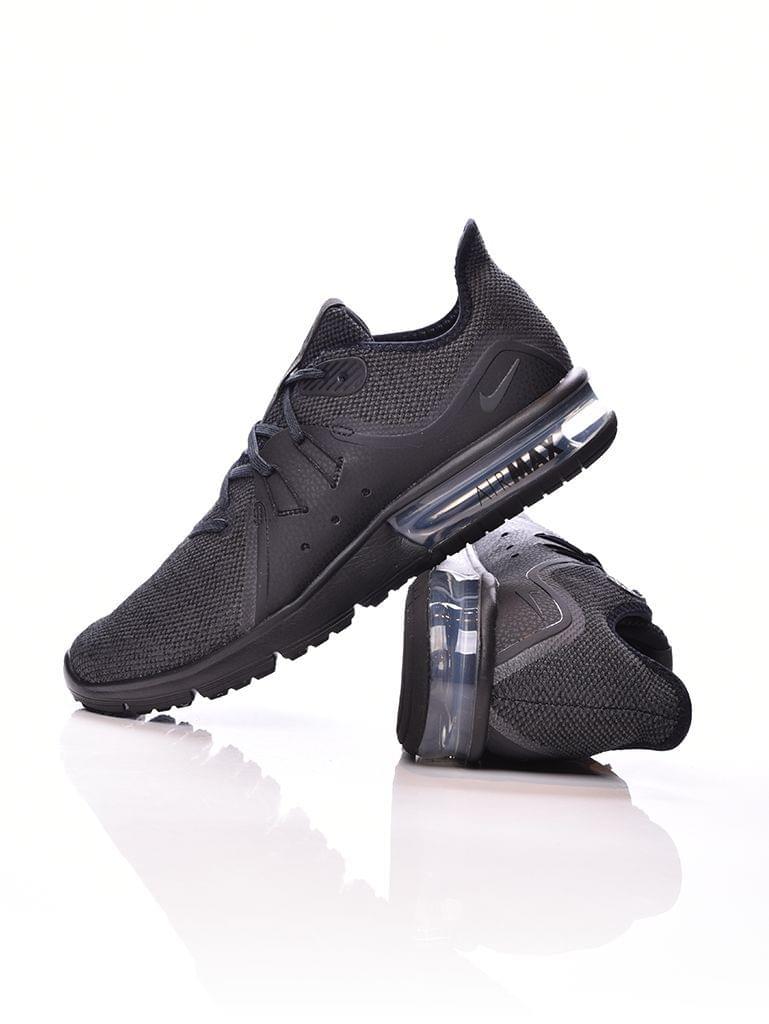b221f4ad49e9 Alfatop - Sportcipő sportruha sportruházat női férfi gyermek, cipő ...