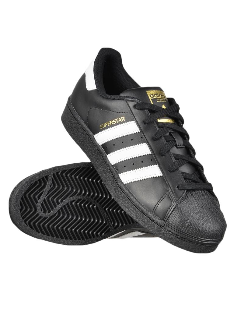 f8d8bdef0b Alfatop - Sportcipő sportruha sportruházat női férfi gyermek, cipő ...