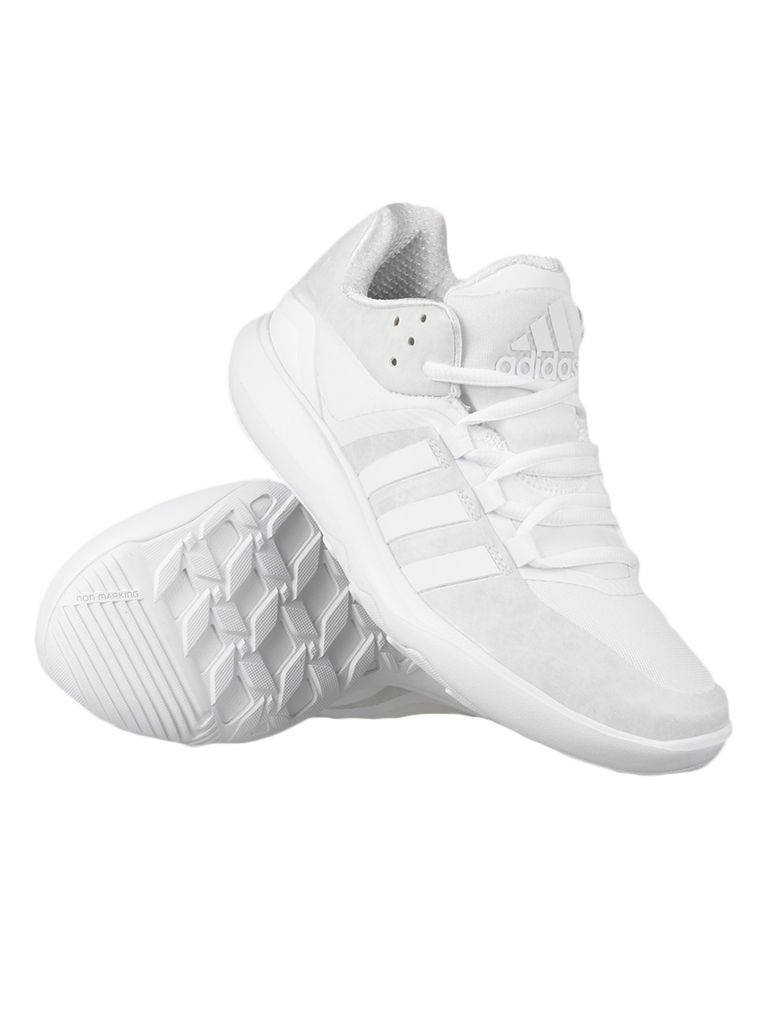 Női, Férfi Cipő Adidas, Nike Adidas, Nike fehér | Márkásbolt.hu