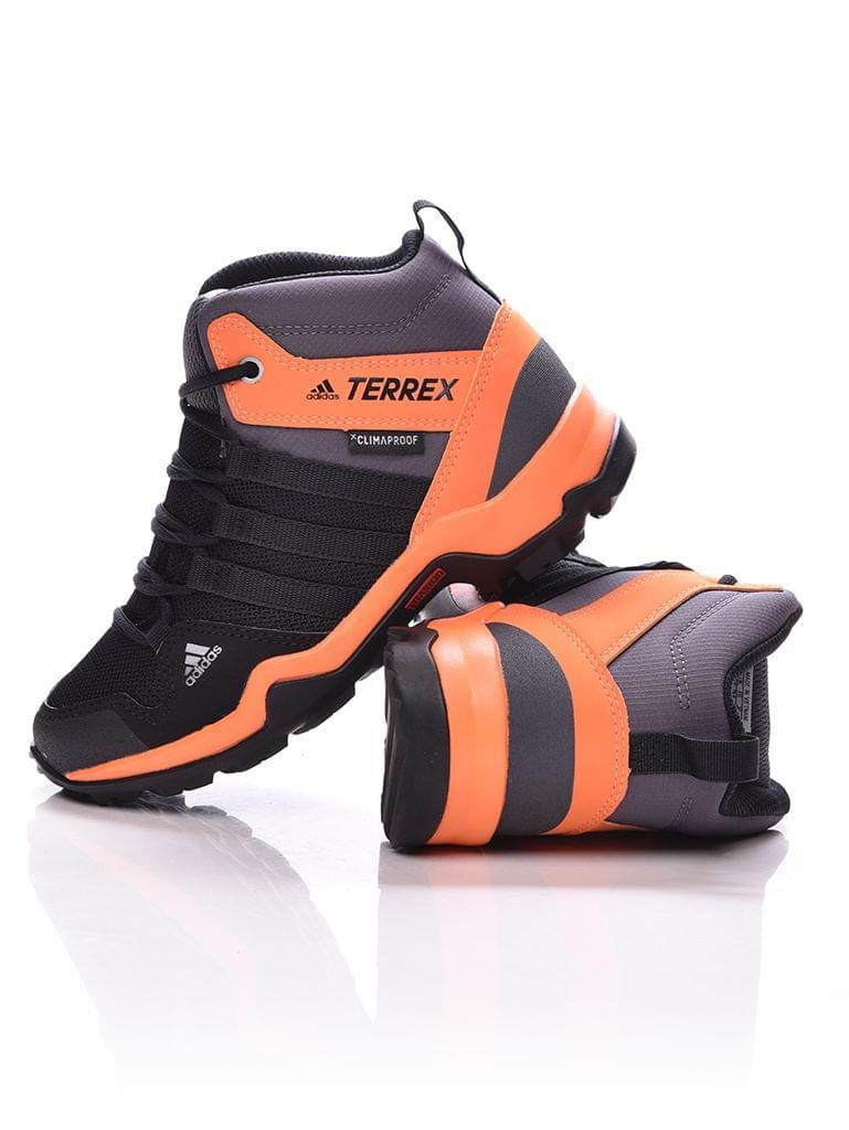 Alfatop - Sportcipő sportruha sportruházat női férfi gyermek 97c870c315