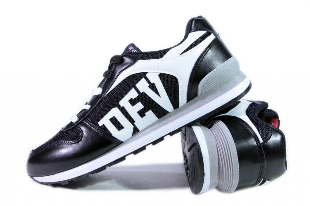 82e06df43d Alfatop - Sportcipő sportruha sportruházat női férfi gyermek, cipő ...