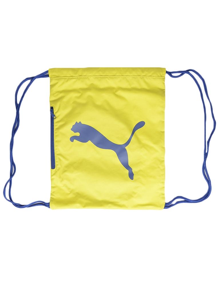 Alfatop - Sportcipő sportruha sportruházat női férfi gyermek 376437c55a