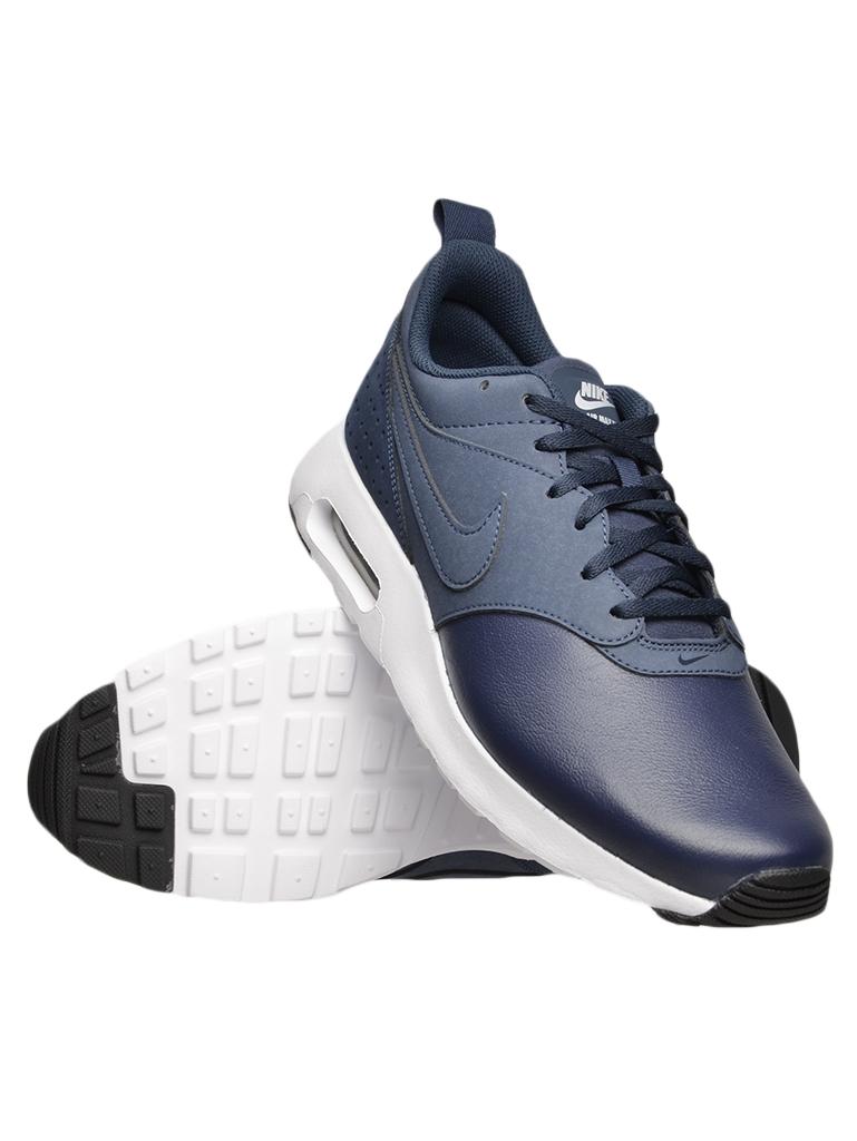 feab03734d Alfatop - Sportcipő sportruha sportruházat női férfi gyermek, cipő ...